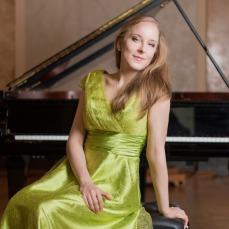 Joanna Sochacka 1